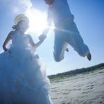 彼目線で考える、結婚へのカウントダウン!