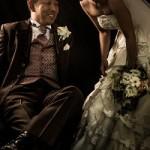 写真だけの結婚式をする理由とは?