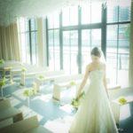 結婚式の前撮りはどの時期がベストか徹底検証! 段取りをプロが教えます。