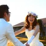 後悔しない結婚写真のために「写真指示書」