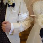 婚約指輪、結婚指輪の他に、プロポーズ専用のリングも登場