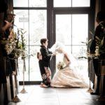 結婚式の招待客のリストアップと席順はどう決める?