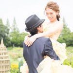.結婚式に活かせるプロジェクションマッピング