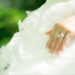 七夕をテーマにした結婚式を挙げよう!