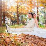 結婚式本番「後」から始まるやるべきこと