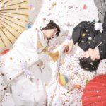 フォトウェディングが大流行!プレ花嫁に選ばれる3つの人気の理由